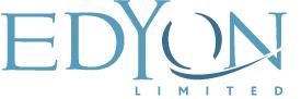 Edyon Limited